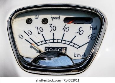 Speedmeter Images Stock Photos Vectors Shutterstock