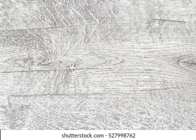 white vintage weathered wood background for design. wooden texture