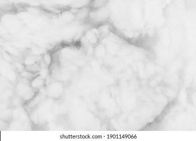 White wadding wadding texture background. cotton. cottonwool