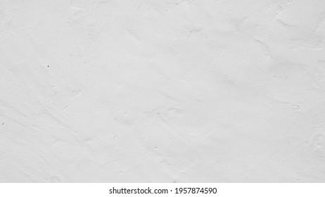 white wall, white background, weiße wand, weißer Hintergrund, Hauswand in weiß - Shutterstock ID 1957874590