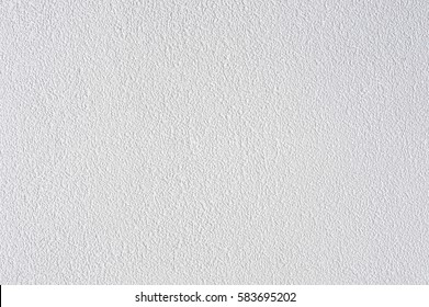 white wall cement texture background
