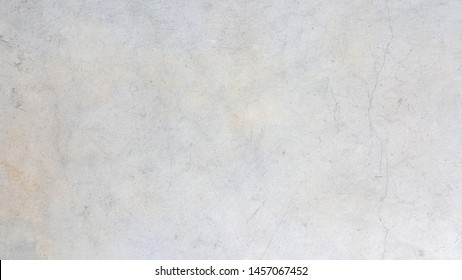 White wall, Close up white texture of concrete wall use for web design and abstract texture background