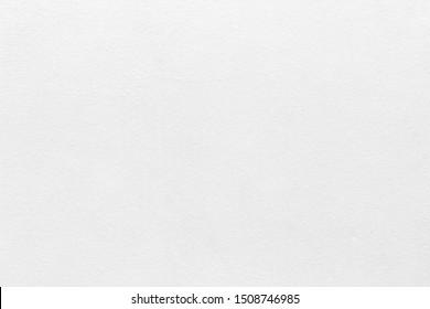 white wall concrete texture background