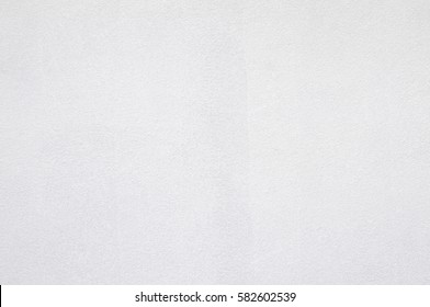 white wall look faded background