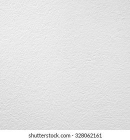 white wall - surface texture