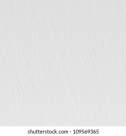 White wall texture or background