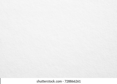 White wall texture background. Gray paper card with space