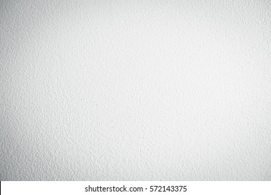 white wall texture background grey wallpaper