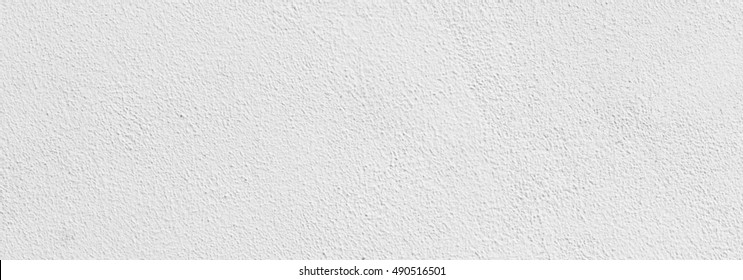 White wall texture, paper, for your design