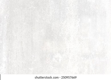 white walls texture, Cement wall texture