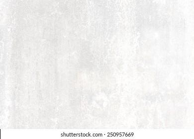 textura de paredes blancas, textura de pared de cemento