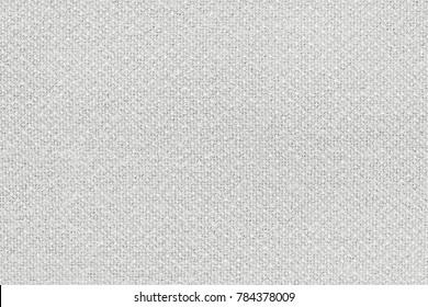 white washed carpet texture, linen canvas white texture background