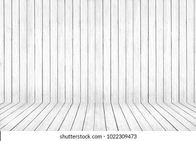 white washed wood texture. Plain Washed White Washed Floor And Wall Wood Pattern Texture Background And Washed Texture O