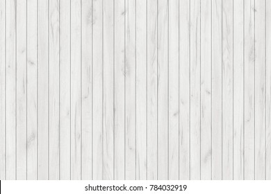white washed wood images stock photos vectors shutterstock
