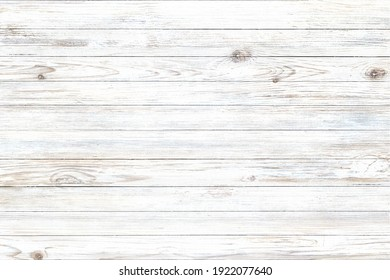 white washed old wood texture, wooden abstract background