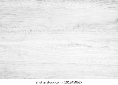 white washed wood texture. Wonderful Washed White Washed Soft Wood Surface As Background Texture With Washed Wood Texture