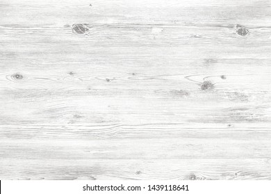 white washed texture, abstract wooden background