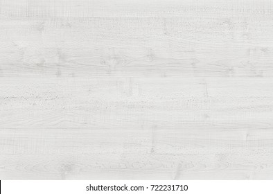 Genial White Washed Wood Surface As Background Texture, Wood