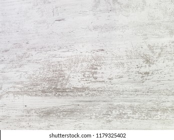 white washed wooden background, wood texture