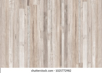 White washed wooden planks, Vintage White Wood Wall.