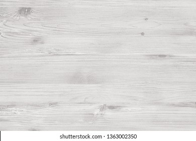 white washed wooden texture, abstract wood background