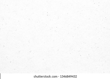 White watercolor paper texture,craft paper