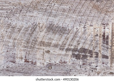 white wood aged weathered rough grain surface texture background
