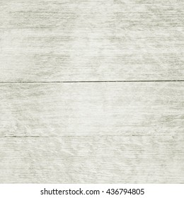 White Wood Background/ White Wood Background
