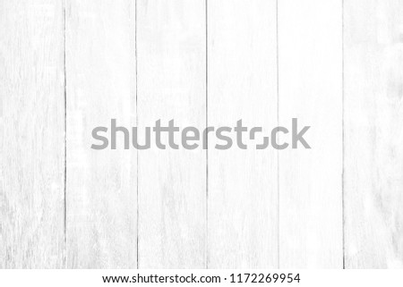 White wood floor texture High Resolution White Wood Floor Texture Background Plank Pattern Surface Pastel Painted Wall Gray Board Grain Shutterstock White Wood Floor Texture Background Plank Stock Photo edit Now