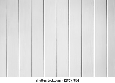 white, wood, panel, paneling, panelling, texture, background, painted, paint, wooden, timber,