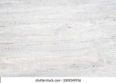 White wood pattern and texture for background.