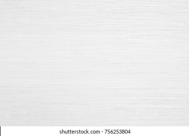 White wood pattern, wooden background, Nature background drop, white texture