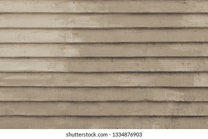 White wood plank texture for background