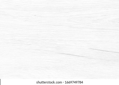 White wood plank texture for background.
