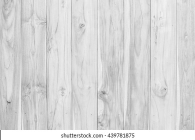 white wood plank texture background 260nw 439781875
