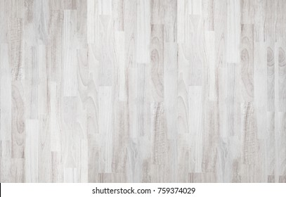 white wood plank texture for background and design