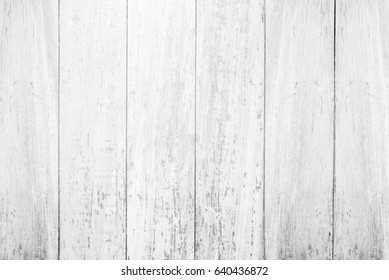 white wood surface texture backround