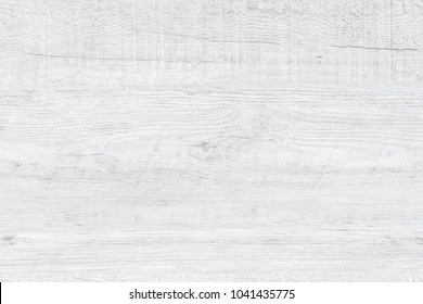 White wood. Wood texture. Wood background.