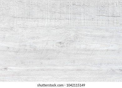 White wood, Wood texture. Wood background.