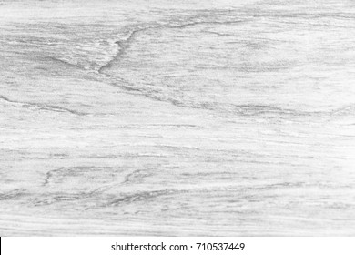 White Wood Texture Background light surface top view table and clean abstract design plank bright wall decoration wallpaper