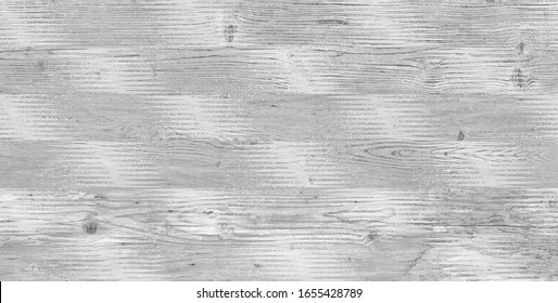 White wood texture background and Texture of white wood plank can be use for background