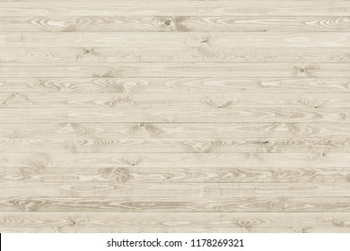 White wood texture background surface with old natural pattern. Light grunge surface rustic wooden table top view
