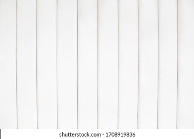 White wood texture wood background table