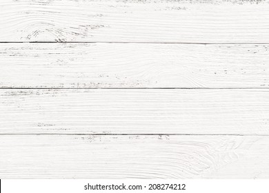 white wood texture backgrounds