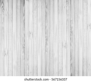 White wood texture, wood backgrounds