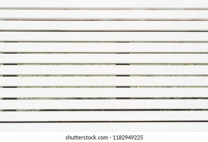 white wood texture backgrounds abstract