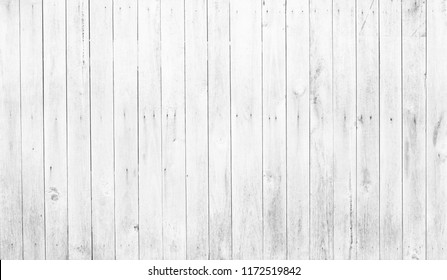 white wood texture backgrounds. wood light panels.