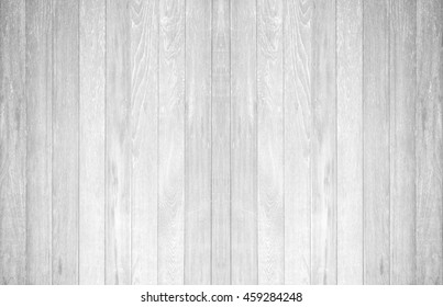 white wood texture backgrounds old wooden wall construction.