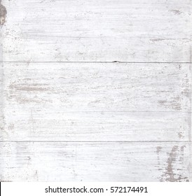 white wood texture backgrounds old vintage scratched weathered wooden wall.