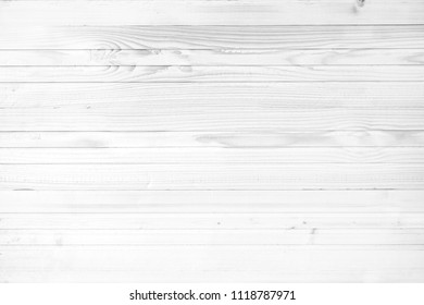 White wood texture - great as a background